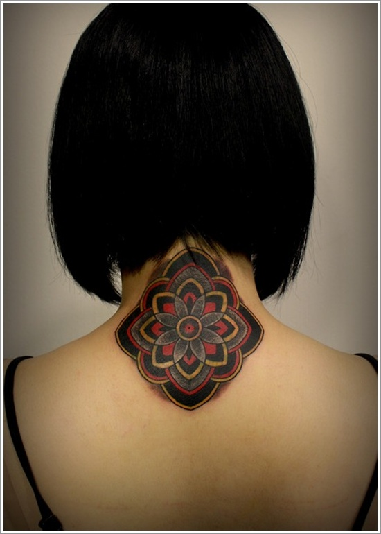 Japanese Tattoos Designs